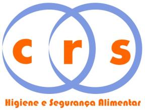 CRS Higiene e Segurança Alimentar